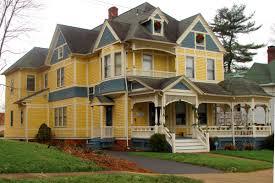victorian home paint colors exterior sixprit decorps