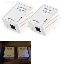 Tpl 4052e 500mbps Powerline Network Equipment Parts U0026 Accessories Ebay