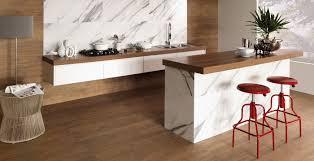 Tiles For Kitchen Floor by Kitchen Floor Tiles Sydney U0026 Newcastle Tile Mega Mart