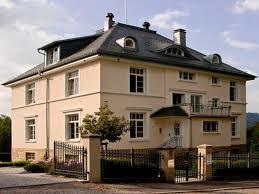 Hotels In Baden Baden Ferienwohnung Baden Baden Exclusive Deutschland Baden Baden