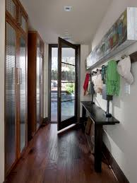 mudroom design ideas for colonial house plans and large storage