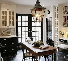 house and home interiors the of painting interior doors black boyd design