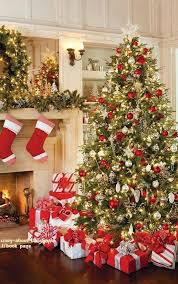 53 best i love xmas images on pinterest christmas time classic
