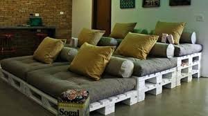 Cool Couches Cool Sofas Sofa Phoenixrpg Info