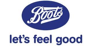 buy boots voucher boots voucher