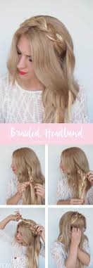 find a hairstyle using your own picture 871 best braid romance images on pinterest hair dos braids and