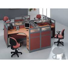 Mt Lebanon Office Furniture by Office Furniture Manufacturer From Mumbai