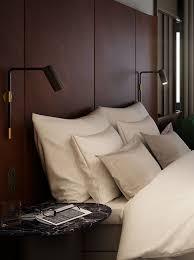 bail chambre meubl馥 hotel at six h o t e l g u e s t r o o m