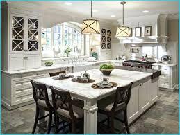 kitchen island that seats 4 kitchen island seats 6 white kitchen with island seats 4 on
