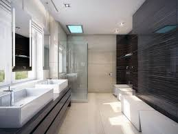 modern office bathroom office bathroom design best of bathrooms wonderful modern bathroom