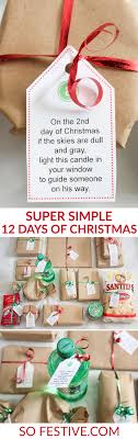 12 days of for teachers days 1 4 from marci coombs