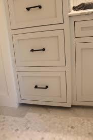 oil rubbed bronze kitchen cabinet hardware cabinet hardware oil rubbed bronze with knobs brushed super home
