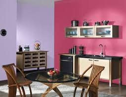 paint color ideas for kitchen walls ideas and pictures of kitchen paint colors