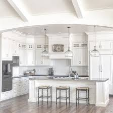 kitchen furniture white 726 best images about kitchens on transitional kitchen