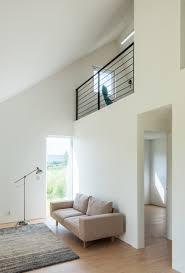 Living Room Song Gallery Of Shear House Stpmj 15