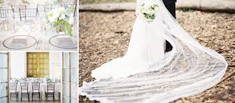wedding and event planning a events