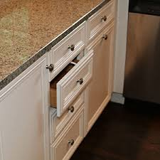 Baby Proof Cabinets Without Drilling by Qdos Safety Adhesive Latches Baby Proof Cabinets
