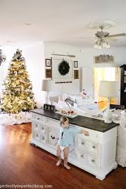 blogs about home decor home decorating ideas blog diy decorating blogs decor home