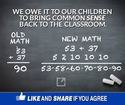 common core math memes home facebook