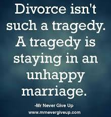 Wedding Quotes Or Poems Best 20 Happy Marriage Life Wishes Ideas On Pinterest U2014no Signup
