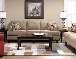 living room furniture sets under 1000 rooms to go living room sets under 1000 complete living room
