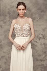 wedding dresses denver calla blanche designer wedding gowns white dress bridal