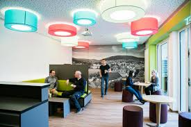 Mcdonalds Bad Mergentheim Hostel Jugendhaus St Kilian Deutschland Miltenberg Booking Com