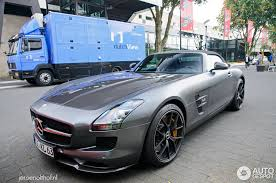 mercedes amg replica mercedes sls amg gt roadster edition 10 september
