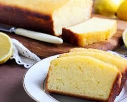 recette de cuisine sans oeuf recette de gâteau au yaourt sans œufs