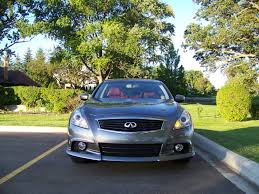 lexus is vs acura tl vs infiniti g37 review 2010 infiniti g37 anniversary edition the truth about cars