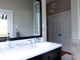 Richmond Bathroom Furniture Custom Kitchen And Bathroom Remodeling Contractor Richmond Va