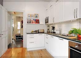 küche verschönern ideen küche verschönern 19 wohnung ideen
