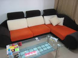 ideas about sectional sofa layout on pinterest sofas and living