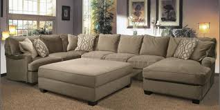large sectional sofas cheap huge sectional sofas dosgildas com