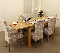 Oak Dining Room Furniture Sale Oak Dining Table U0026 Chairs U2013 Zagons Co