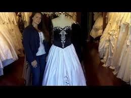 Cheap Gothic Snow White Costume Aliexpress Cheap Gothic White Dress Gothic White Dress Deals