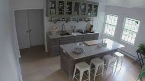 Kitchen Design Video by Video Martha Stewart Kitchen Designs At Home Depot Martha Stewart