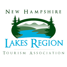 Latest Nh Lakes Region Listings by Home Of Lake Winnipesaukee Visit The Lakes Region Of New Hampshire