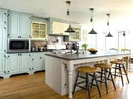 kitchen islands melbourne kitchen islands free standing folrana com