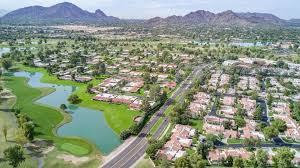 mccormick ranch homes for sale mccormick ranch real estate