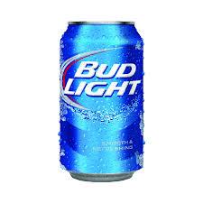bud light beer alcohol content bud light can liquor 4 less cayman islands