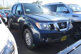 nissan frontier front bumper new 2017 nissan frontier sv extended cab pickup in roseville
