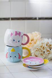 make your kitchen the cutest with everything tsum tsum lifestyle