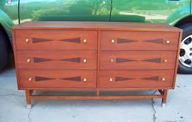 bedroom wooden ceiling bedroom mid century modern 6 drawer