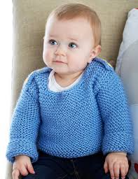 garter stitch little one knitting patterns in the loop knitting