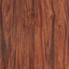 Swiffer Wet Jet Laminate Floors Project Source Laminate Flooring Canyon Walnut