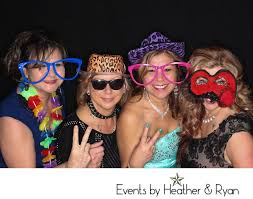 photo booth rental seattle photo booth rental seattle wa seattle photo booth rental