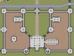 Minecraft Mansion Floor Plans Best 25 Minecraft Castle Ideas On Pinterest Minecraft Castle