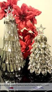 100 christmas tree shop bangor maine the christmas tree