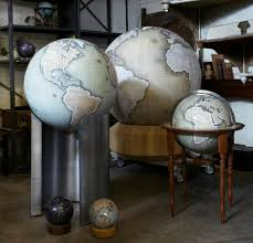 small desk globes bellerby u0026 co globemakers amazing hand made globes worth up to